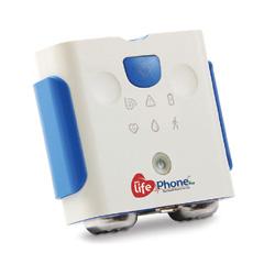BPL LifePhone PlusTM – Mobile Healthcare Solution