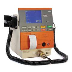 Defibrillator DF 2617