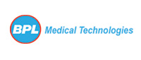 BPL Medical Technologies Private Limited