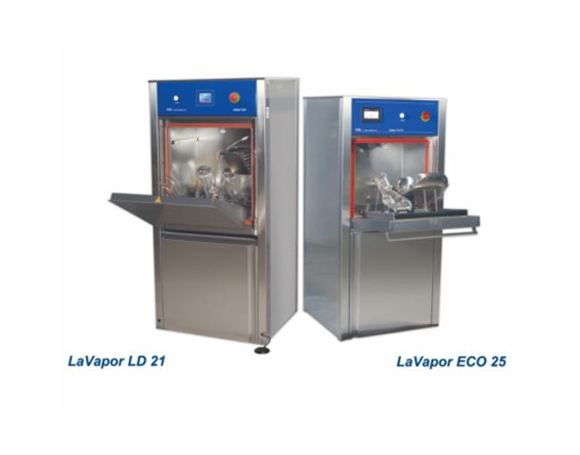 ECO 25 and LD 21