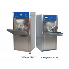 ECO 25 and LD 21