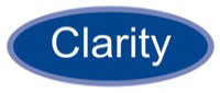Clarity Medical Pvt Ltd