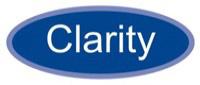 Clarity Medical Pvt Ltd