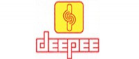 Deepee Cooling Products Pvt. Ltd.