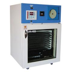 Platelet-incubator-with-agi