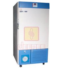 Plasma Freezer – 40° C