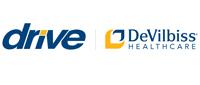 DeVilbiss Healthcare GmbH