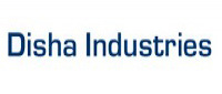 Disha Industries