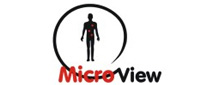 Dongguan Microview Medical Technology Co.,Ltd.