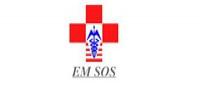 EMSOS Medical Pvt. Ltd