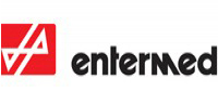 Entermed Enthermo