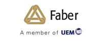 Faber Medi Serve Sdn Bhd