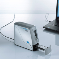 Reliable detection of MRSA and toxigenic C. difficile  in less than 90 minutes with GENSPEED®