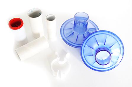 Spirometry Accessories