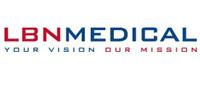 LBN Medical A/S