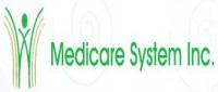 Medicare System Inc