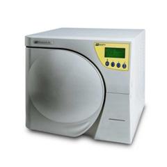 Millennium B Steam sterilizer