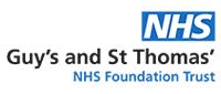 NHS Trust Foundation