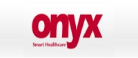 Onyx Healthcare Inc.