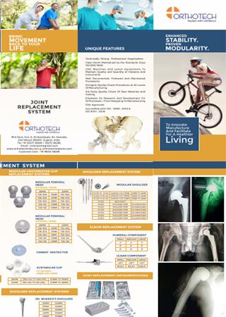 Orthotech