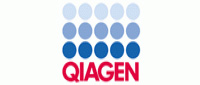 Qiagen Gmbh Corporate Business Development