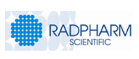 Radpharm Scientific