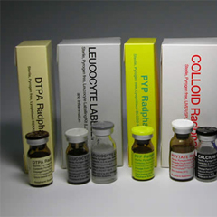 Radpharm Products