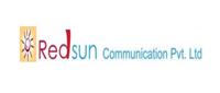 Redsun Communication Pvt. Ltd.