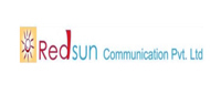 Redsun Communication Pvt. Ltd.