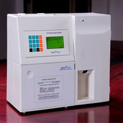 Electrolyte Analyzer ST-100