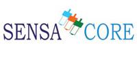 Sensa Core Medical Instrumentation Pvt Ltd
