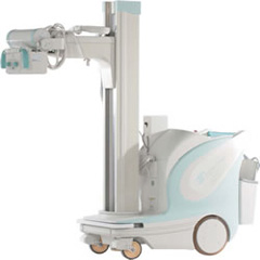 Medical X Ray Equipment