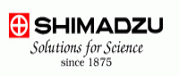 SHIMADZU (ASIA PACIFIC) PTE LTD