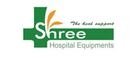 Shree Hospital Equipments